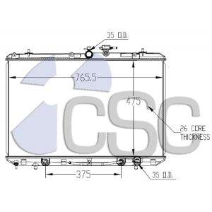 CSC13024