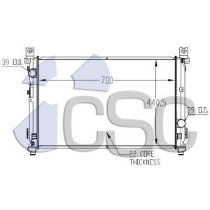 CSC13025