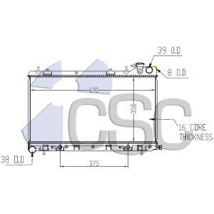CSC13026