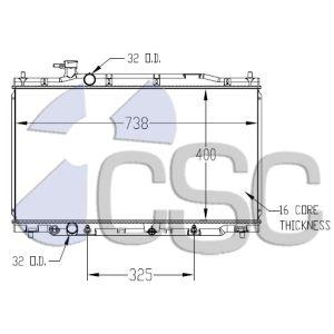 CSC13031