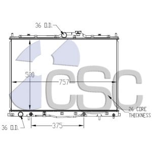 CSC13032