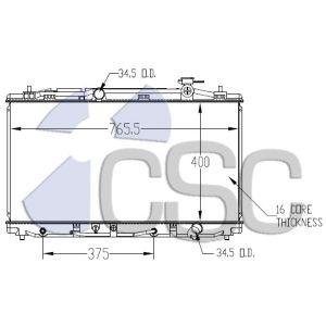 CSC13035