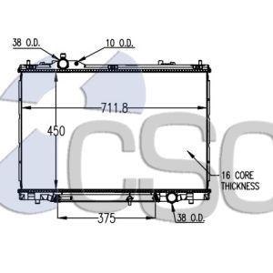 CSC13037