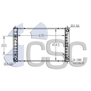 CSC13039