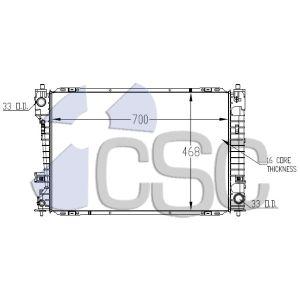 CSC13040