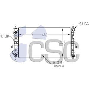CSC13042