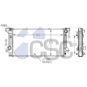 CSC13045