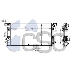 CSC13046