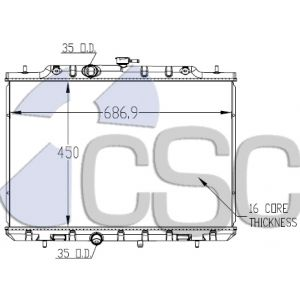 CSC13047