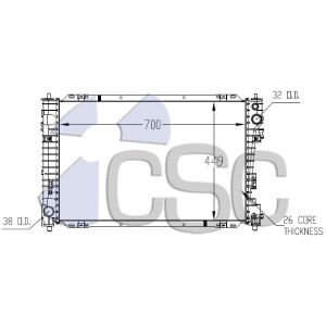 CSC13052