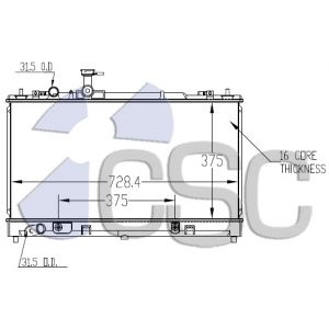 CSC13053