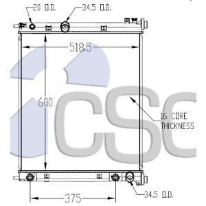 CSC13055