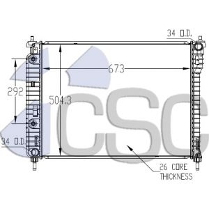 CSC13057
