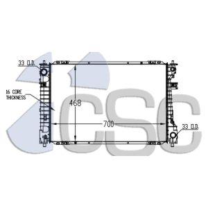 CSC13060