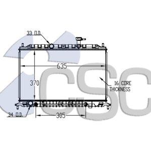CSC13061
