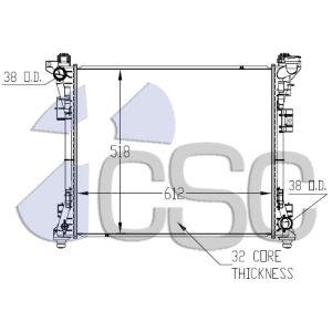 CSC13062