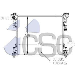 CSC13063