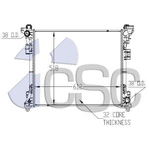 CSC13064