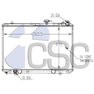 CSC13066