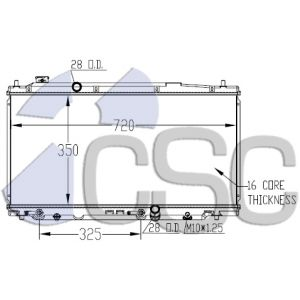 CSC13068