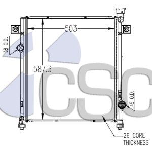 CSC13071