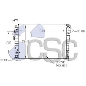 CSC13074
