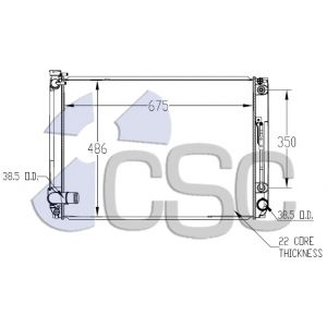 CSC13076