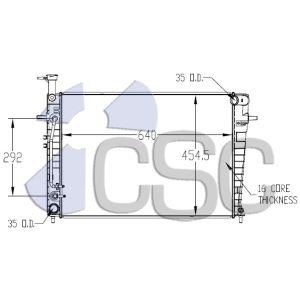 CSC13077