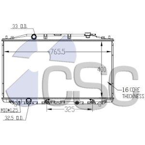 CSC13082