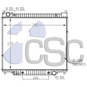 CSC13083