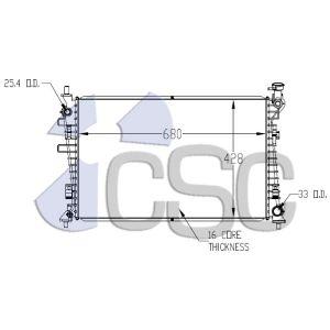 CSC13087