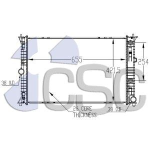 CSC13088
