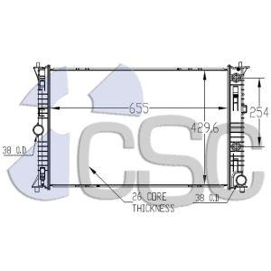 CSC13089