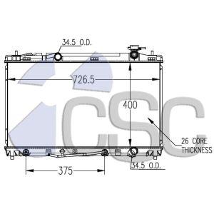 CSC13090