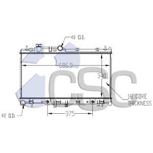 CSC13092