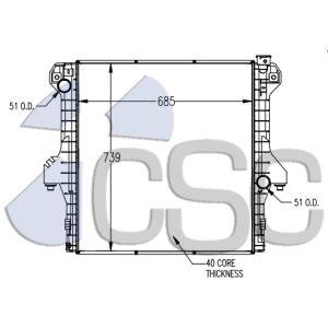 CSC13094HP