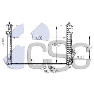 CSC13097