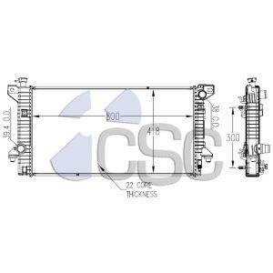 CSC13098