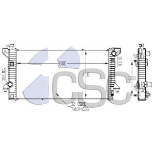 CSC13099