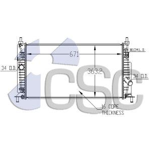 CSC13100
