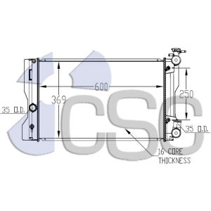 CSC13106