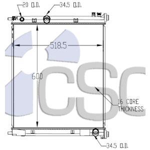 CSC13111