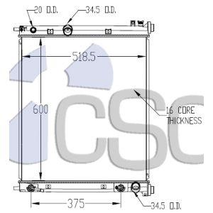 CSC13112
