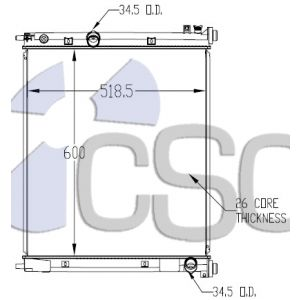 CSC13113