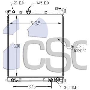 CSC13114