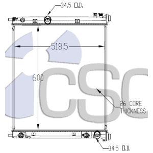 CSC13115