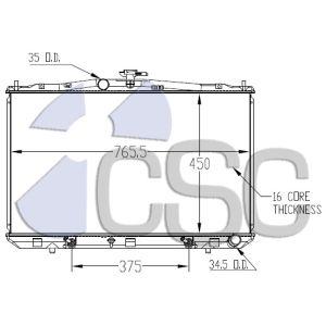 CSC13116