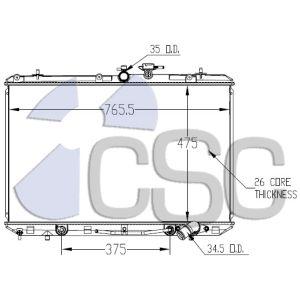 CSC13123