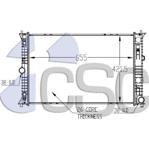 CSC13125