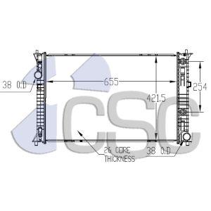 CSC13126